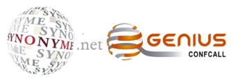 Synonyme.Net